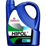 HIPOL® GL-5 80W-90