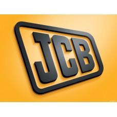JCB3CX ORIG