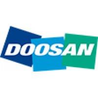 Doosan Infracore
