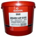 GREASEN N-EP 00/000