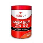 GREASEN LT-4S2