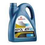 HIPOL® ATF II D