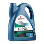 HIPOL® GL-5 85W-140