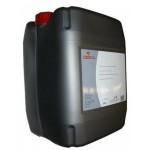 HYDROL® L-HM/HLP 32 (20 L)