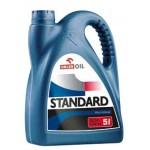 ORLEN OIL STANDARD 15W-40