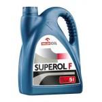 ORLEN OIL SUPEROL F 15W-40