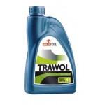 ORLEN OIL TRAWOL 10W-30