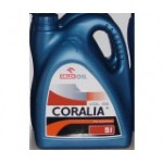 Coralia VDL 46