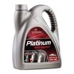 PLATINUM MaxEnergy Euro 4 5W-30