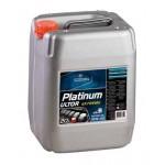 PLATINUM ULTOR EXTREME 10W-40