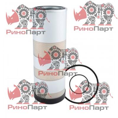 Фільтр гідравлічний HY90387(бак-обр)