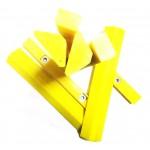 Комплект накладок стріли Komatsu 42N8562840+42N8561520