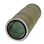 Фільтр гідравлічний (возврат - бак) KRJ3836