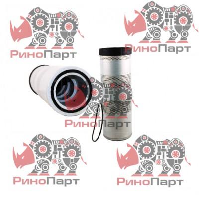 Фільтр гідравлічний  DHE-83