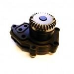 Насос для подачі палива YM158552-52100>15855252100