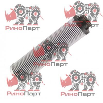 Фільтр гідравлічний 333/U0200