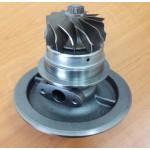 Картридж турбіни QSM11 (4089855)