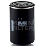 Фільтр  Mann C 811