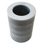 Фільтр гідравлічний DHE74(обратка)