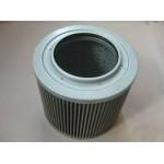 Фільтр гідравлічний DHW-33 (бак-всасывающий)