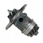 Картридж турбіни Holset 3768416 (HX55W)