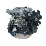 Двигун  Xinchai 490BPG