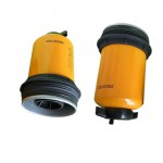 Фільтр паливний JCB 320/07382