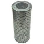 Фільтр гідравліки H5606