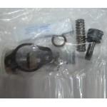 Комплект ремонтний компресора CAT 3356328