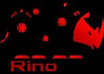 """ООО """"Ринопарт"""""""